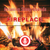 Thumbnail Fireplace - Relaxing Soothing Fireplace Sounds